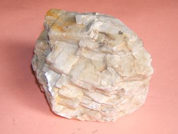 硫酸钡的性质和用途