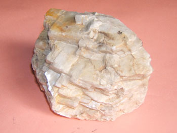 重晶石密度的测量方法