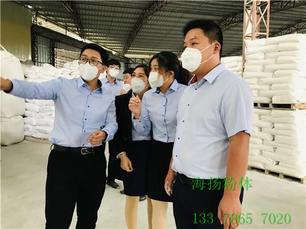 化妆品瓶丙烯酸光扩散剂供应